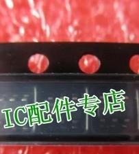 [二手拆機][含稅]RT8110B A9=305 A9= 電源管理晶片 SOT-23-8