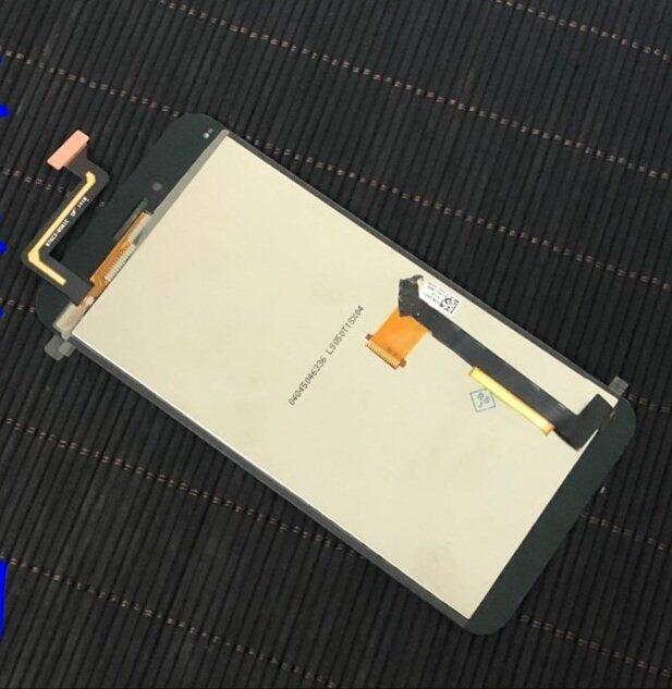 寄修 Asus 更換螢幕 可約現場 換液晶 總成 觸控失靈 換電池 維修 Zenfone 3 4 5 5Q 5Z Max
