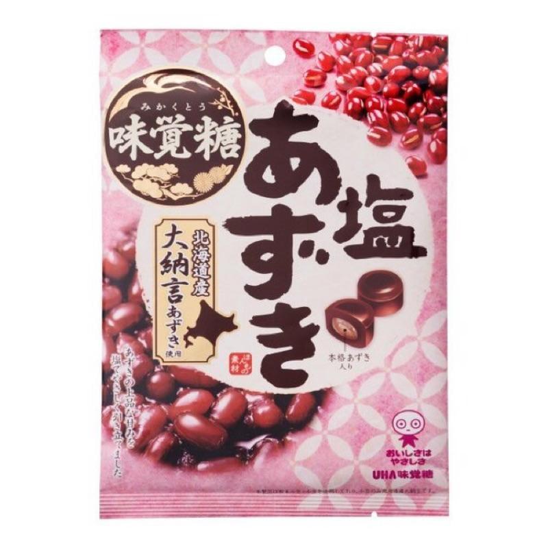 杉屋坊🇯🇵味覺糖紅豆硬糖*現貨(即期)