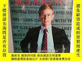 古文物Suddenly罕見the American Idea Abroad and at Home 1986 to 19