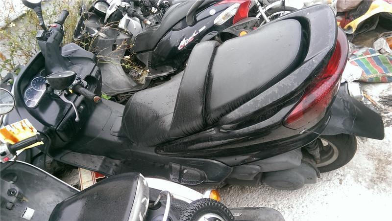 達成拍賣 馬車 250 零件車 汽缸 缸頭 凸輪軸 KS 曲軸 箱 啟動馬達 傳動組 蓋 空濾組 化油器 傳動 齒輪箱