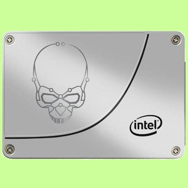 5Cgo【權宇】Intel SSDSC2BP240G4R5 SSD固態硬碟730 240G 240GB SATA3 含稅