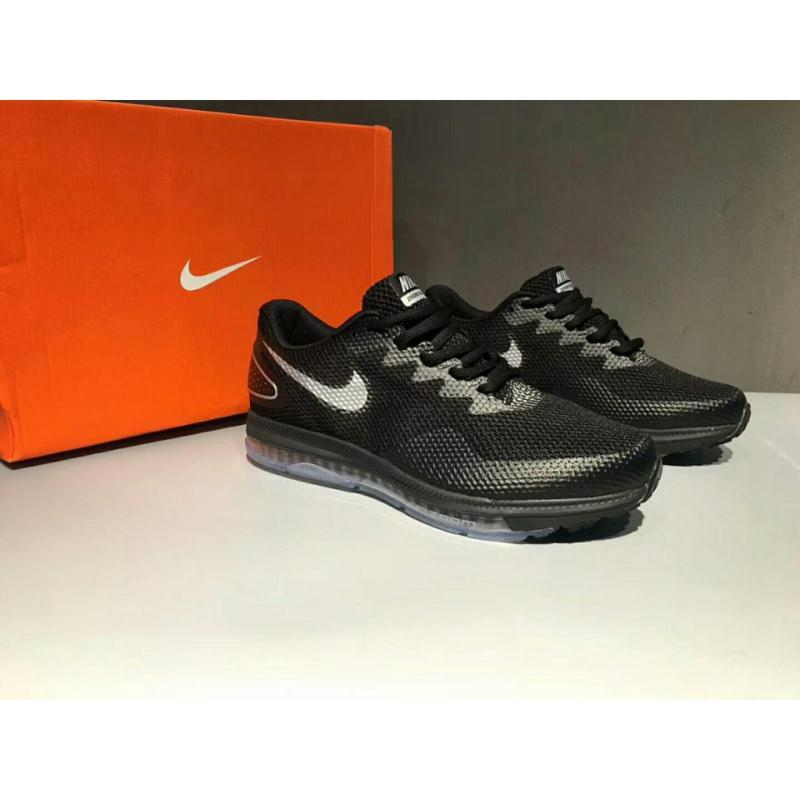 耐克NIKE AIR ZOOM ALL OUT LOW2低幫全編織休閑男女慢跑鞋 運動鞋 籃球鞋 情侶鞋 潮流款
