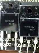 [二手拆機][含稅]R6015ANZ 進口原裝拆機 測好拆機 品質保證 現貨庫存