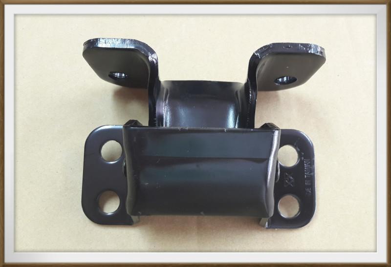 【帝益汽材】日產 UD 8.7~17噸 MK LK PK MKB PKD 車門後鈕 車門絞鏈《另有賣晴雨窗、角燈、大燈》