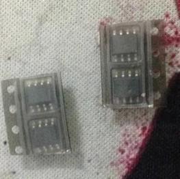 [二手拆機][含稅]拆機二手電源晶片AIC2858 AIC2858F  品質保證