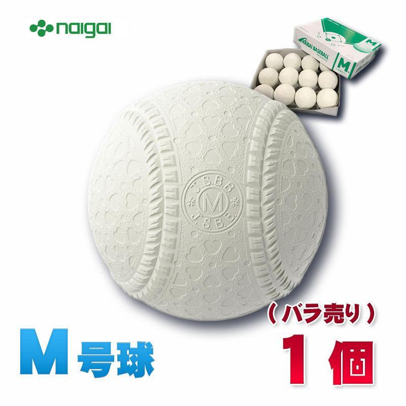 新莊新太陽 naigai baseball 低彈跳 新式 軟式 棒球 M號 BALL 特價230/顆