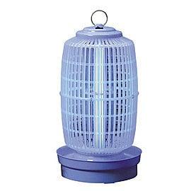 &#9992 皇宮電器&#10047 嘉麗寶  10W電子捕蚊燈SN-8210A 跟蚊子說再見~~~~