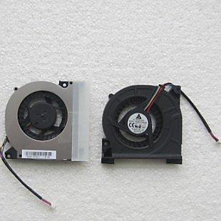 lenovo Y530 風扇 IdeaPad Y510 風扇 Y530 風扇lenovov550筆電 筆記型電腦 風扇    [68768]