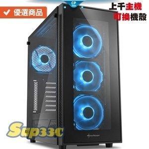 華碩 B250 MINING EXPERT ZUMAX Z1B-500W 9A1 商務 影音 設計 監視系統 模擬器 電