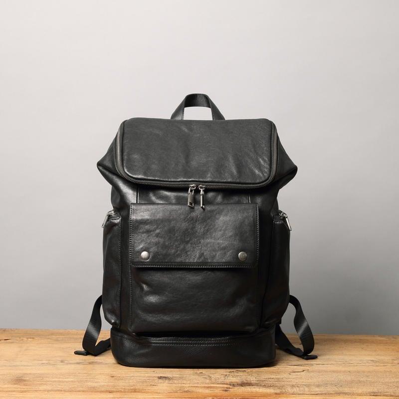 【SoLoMoN】花開正月 旅行後背包