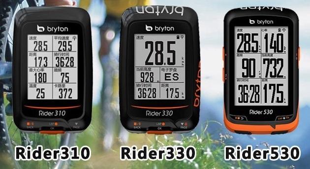 bryton 320/420 410/450 530 860 Aero60 軟式螢幕保護貼 碼表螢幕保護貼
