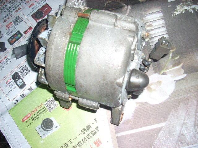 瑞獅 94.1.5..發電機