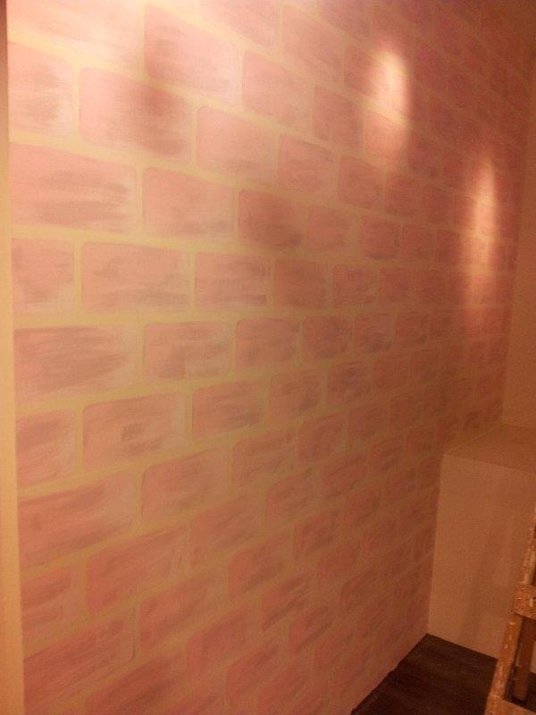 三房兩廳7500元起 北部專業油漆粉刷 油漆工程 免費現場估價 彩繪 壁畫