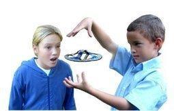 【意凡魔術小舖】神奇懸浮飛碟 幽靈UFO 飛碟UFO  飛碟魔術玩具+中文獨家教學影片盒裝免組裝可直接使用