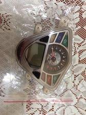KYMCO G5125 噴射版 儀錶組 GP125 化油版 儀表板 液晶 淡化
