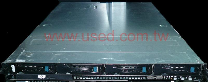 Asus RS162-E4/RX4 Driver Windows XP