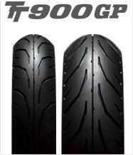 DUNLOP 登祿普 登路普 TT900GP 120/80-17 一條輪胎2520元