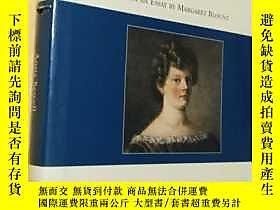 古文物英文原版罕見Black Beauty: His Groom and Companions by Anna Sewe
