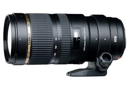 【eWhat億華】Tamron SP 70-200mm F2.8 Di VC USD A009 公司 FOR CANON