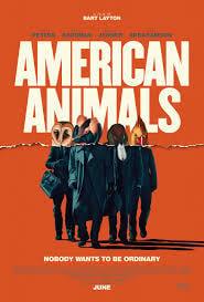 ! 只代購 配樂數位音樂檔案  美國動物 American Animals