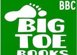 BBC英語有聲名著改編Big Toe Books 80部124CD
