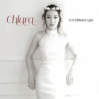 合友唱片 卡兒 Chlara / 時光愛戀 (黑膠LP) In A Different Light (LP)