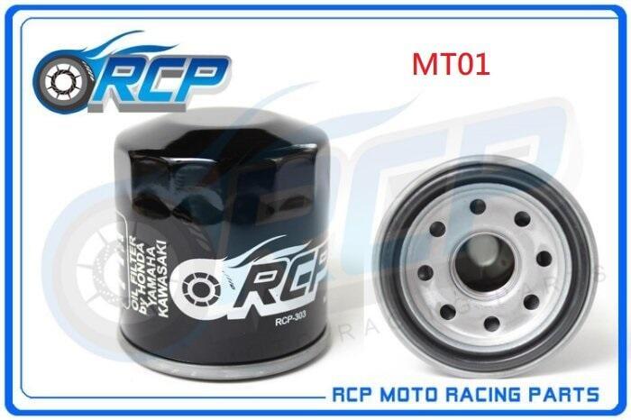 RCP 303 機油芯 機油心 MT01 MT-01 MT 01 2005~2011 台製品