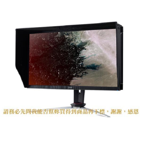 C【恁玉代買】《展碁00760》ACER-H XV273K P/MM.TFCTT.001液晶螢幕@26.X273P.3