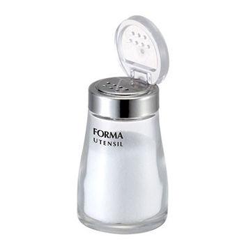 【PChome 24h購物】 日本ASVEL FORMA精緻鹽巴罐-80ml DEAG0A-A9007KHVT