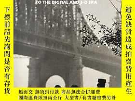 博民Movies罕見From the silent classics of the silver screen to