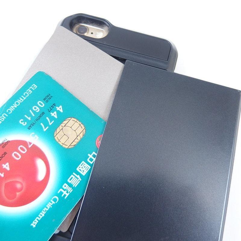 【錶帶家】iphone 8 7 6s 悠遊卡 / 一卡通 感應卡 防磁貼片 防干擾貼片 SONY HTC 小米 三星手機