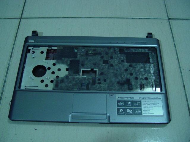 Acer Aspire4810系列4810TG.4810TZG整台拆零件賣