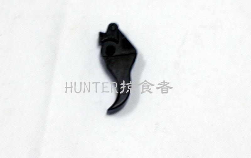 【Hunter】全新KJ KP01/KP02(P226/P229)原廠板機 #44