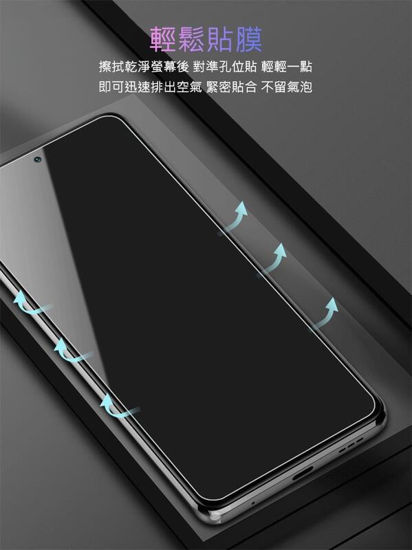 強尼拍賣~NILLKIN Redmi 紅米 Note 10 Pro Amazing H 防爆鋼化玻璃貼 螢幕保護貼