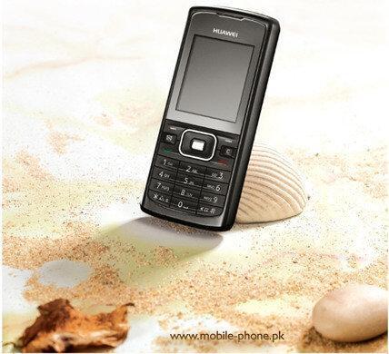 勿下標 Huawei 華偉 園區 無塵室 U1100 二手機請見說明 TSMC 台積