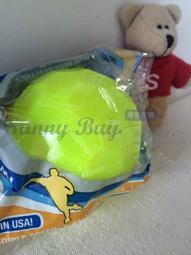 【Sunny Buy運動】◎預購◎ 美國購買 正宗 Blitz ball 爆裂球 爆烈球 兩顆球裝