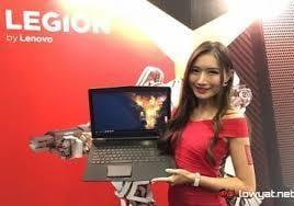 +送光碟機Lenovo    80WK0013TW   (Y520)黑/i7-7700HQ/8GB/1TB+256G