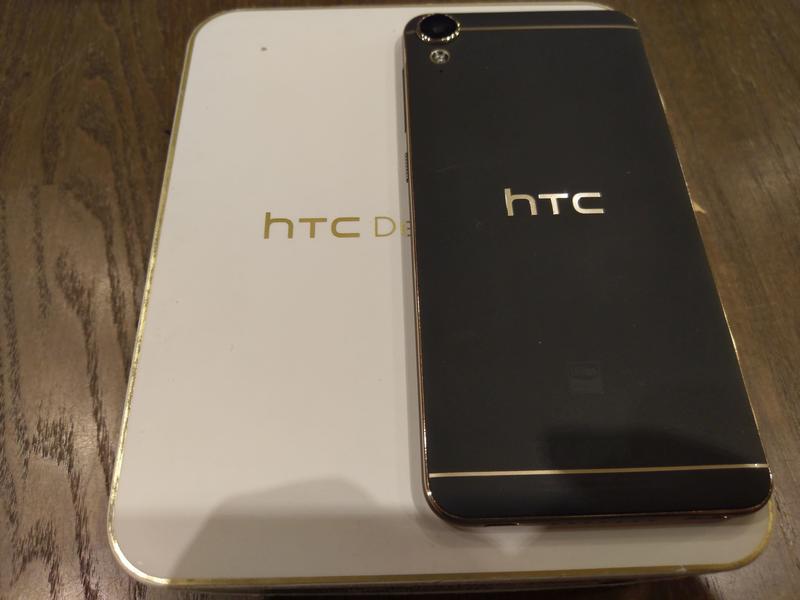 HTC Desire 10 lifestyle 3g/32g 5.5吋