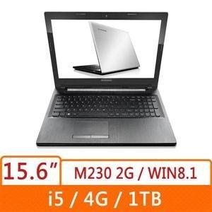 ENOVO G50-80 80E501FYTW 15.6 (i5-5200U/4G/1T)