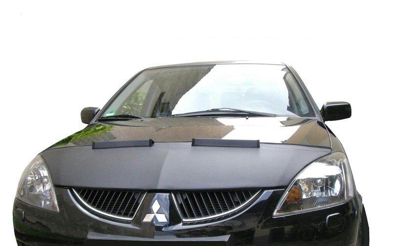 JDM USDM Mitsubishi 三菱 Lancer 菱帥 Virage EVO 鬼面罩