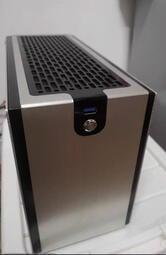 I7效能 華碩ASUS ITX MSI RX570