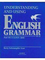 《英文文法系列-進階-中英版》ISBN:9576063671│敦煌書局│精平裝:           平裝本│些微泛黃