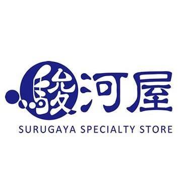 [LUX代購] 日本 駿河屋 中古 二手 同人誌 同人 模型 PVC 動漫 週邊 一口價