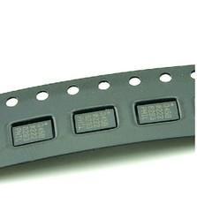 [含稅]ADXL345BCCZ 晶片 加速度計 3軸 14LGA 全新原裝新貨