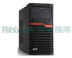 •【全新公司貨,含稅附發票】宏碁 ACER Altos T110 F3 T110F3E3123V3001伺服器 E3-1230v3 U4G*1 DDR3-1600 1.35V 無OS