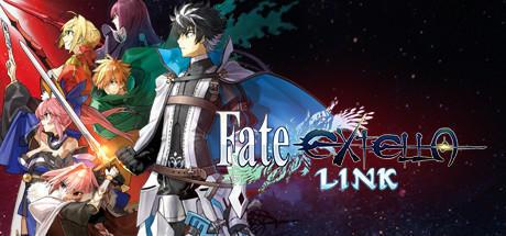 【離線版】Steam 命運 創世連接 Fate EXTELLA LINK pc 正版