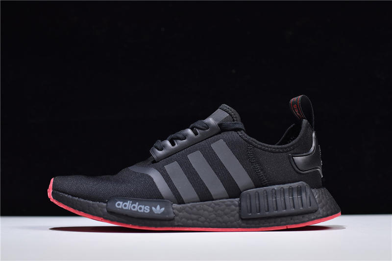 Adidas NMD Runner Pk Ultra Boost R1