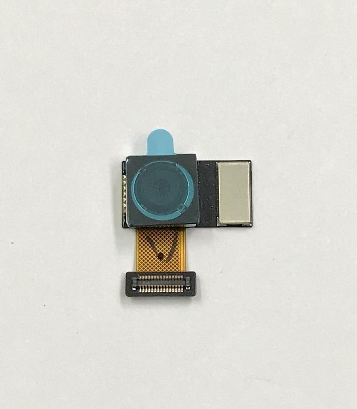 「舊愛換新」HTC 10 M10f EVO 後相機 後攝像頭 相機 無法對焦 無法開啟 故障 維修