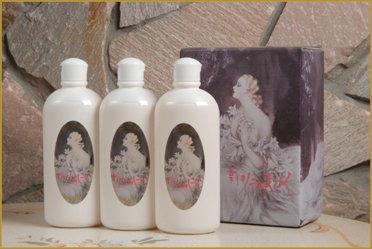 ※貼心善美得系列~酵素(洗劑)1盒3瓶 超特價$2700元;ㄧ瓶$950元含郵】※